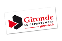 Conseil Général de Gironde